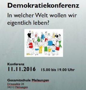 demokratiekonferenz-2016