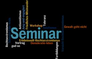 4 Seminare