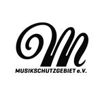 Musikschutzgebiet e.V.