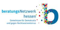 Beratungsnetzwerk Hessen - Mobile Intervention gegen Rechtsextremismus