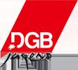 DGB-Jugend Hessen