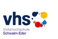 Politik | Volkshochschule Schwalm-Eder